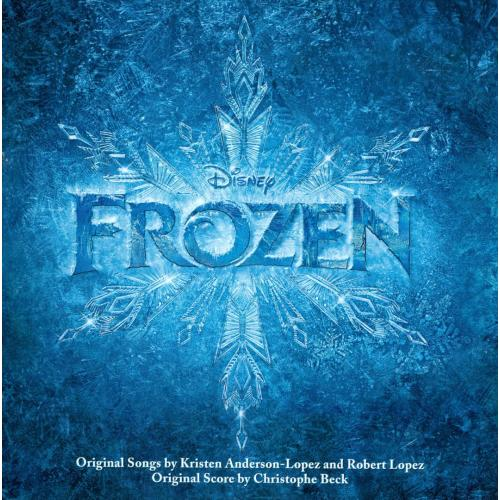 frozen-soundtrack-deal-everythingdis