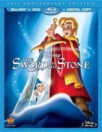 disney-blu-ray-deal2