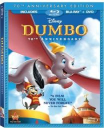 disney-blu-ray-deal3